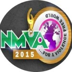 2015 Nigerian Music Video Awards (NMVA) Nominees List