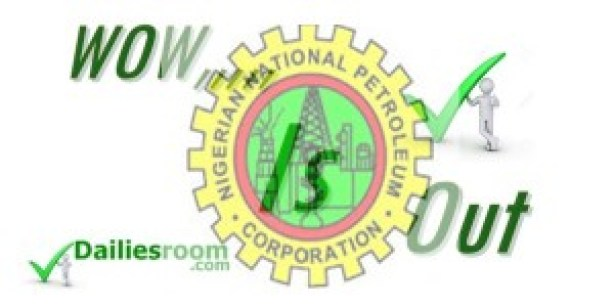 NNPC/Total Scholarship Scheme 2015/2016 - Apply Now