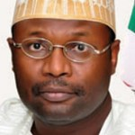 INEC recruits 13000 officials for Kogi state election