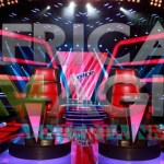 Africa Magic Brings The Voice Talent show to Nigeria – Registration Form