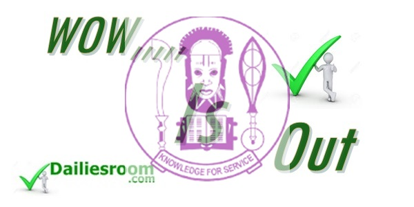 2016 UNIBEN NILS POSTGRADUATE Application Out - Apply Now