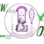 2016 UNIBEN NILS POSTGRADUATE Application Out – Apply Now