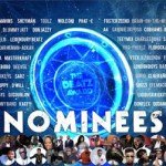 The Beatz Awards Nominees list