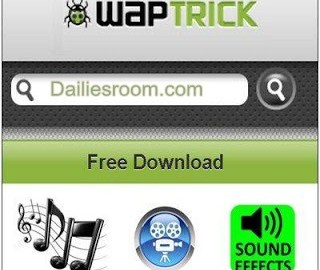 www.waptrick.com Download Mp3 Musics, Waptrick Mp3 Songs Free