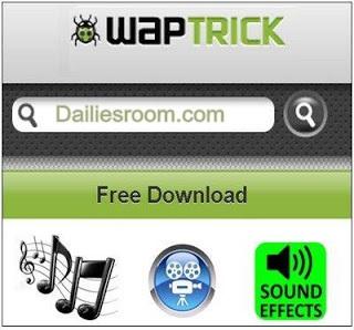 www.waptrick.com Download Mp3 Musics, Waptrick Mp3 Songs Free