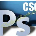 Free Download Adobe Photoshop CS6 Extended Setup latest version