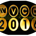 2016 Africa Magic Viewers Choice Awards Nominees – AMVCA 2016