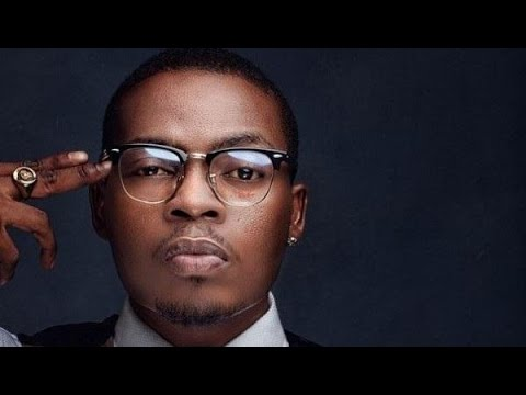 Olamide New Album & OLIC Concert after Father's Death