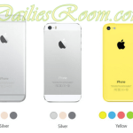 iphone 4s in United Kingdom Sale Price