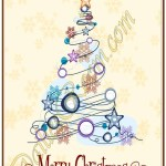 Merry Christmas Wishes – Xmas Wishes Quotes