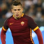 Juan Iturbe make Premier League First January Transfer Deals