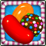 Download Candy Crush Sega on Android Phones device