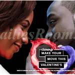 How To Enter CloseUp Make Your Move This Valentine Competition – Apply Now