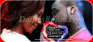 How To Enter CloseUp Make Your Move This Valentine Competition - Apply Now