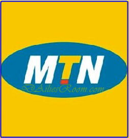 MTN completes Visafone acquisition Takeover, sacks over 2,000 workers