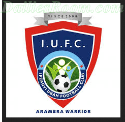 NPL Ifeanyi Ubah FC players salary With Current Contract Details