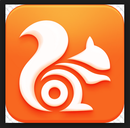 uc download browser install and