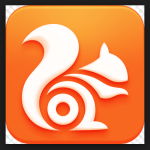 Download and Install UC Browser for Pc – Uc web browser