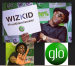 glo Ambassadors Musicians List - Glo Ng Unlimited
