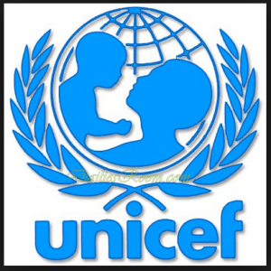 UNICEF/SPIC Examination Question & Answer with Full Payment Details