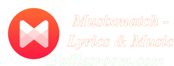 Download musixmatch app | musiXmatch lyrics  2019-04-29