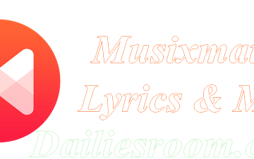 Download Musixmatch Music and Lyrics App For Free on Android device