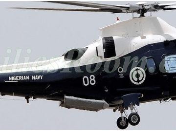 2016 Nigerian Navy online registration Recruitment Out - Apply Now