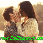 Hook up with a mature Lover Online | Need  single women?