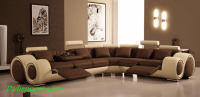 Latest Furniture Collections for Living Room