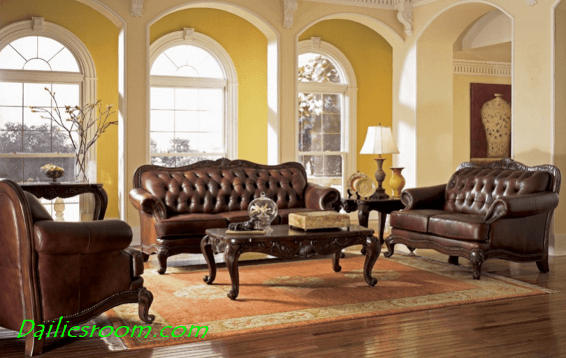 Furniture Collections for Living Room 6