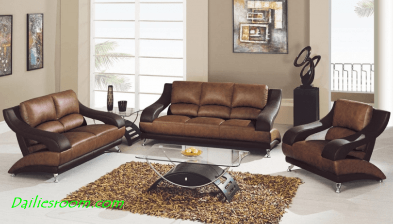 Furniture Collections for Living Room 7