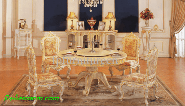 Furniture Collections for Living Room 8