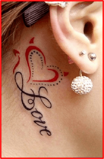 New tattoo ideas in 2016 best design tattoo placement for Popular tattoos 2016