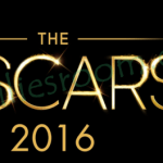 The OSCARS Award 2016 – Full List of 2016 Oscar Winners