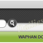 Waphan Download Menu For World Of Entertainment – waphan.netjatt.com