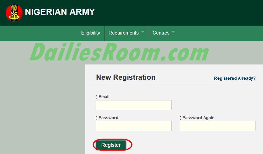 Nestle Job Application Online | Free Resume Samples