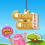 Connect Candy Crush Saga Guru Players on facebook – Here