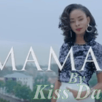 Download Mama By Kiss Daniel – Official Video Produced By Young John