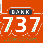 How To Buy Airtime From GTBank Account – Get MTN, Glo, Airtel and Etisalat Recharge Card