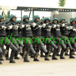Nigeria Police 2016 Job Recruitment Form & Registration starts today