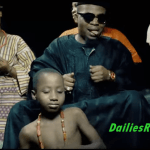 Abule Sowo – Olamide ft Emmanuella | Olamide Latest songs