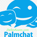 PalmChat App Free Download / PalmChat Account Registration