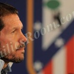 Simeone key Role To Atletico success – Atleti chief