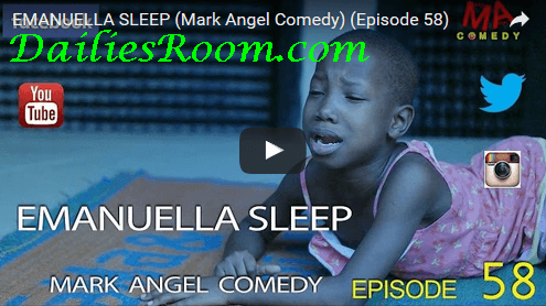 Top Funny Videos Of Emmanuella