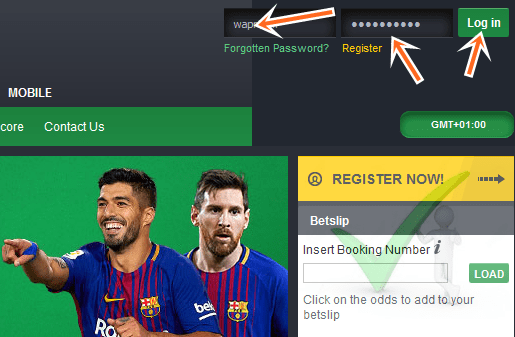 How to Delete My Bet9Ja Betting Account | Bet9Ja.com Account Deletion