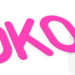 iRokotv.com Movies Latest Release – Download iRokotv African Movies