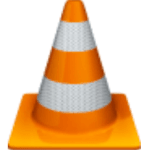 Download VLC Media Player for Desktop & Mobile Free