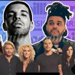 2016 Billboard Music Awards  Presenters List – The 2016 BBMAs