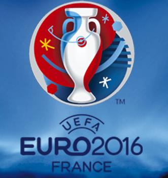 EURO 2016 Final, Portugal vs France - Euro 2016 Golden Boot - Griezmann, Ronaldo