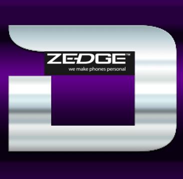 Download ZEDGE.net Games, Themes, Ringtones, Wallpapers Free